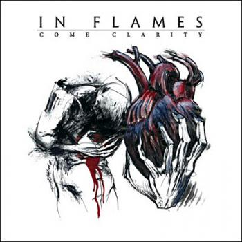 любими обложки 20071109061852-in-flames-come-clarity